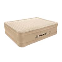 Nafukovací postel Air Bed AlwayzAir Fortech Comfort Queen