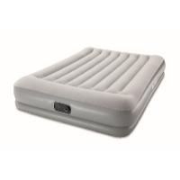 Nafukovací postel Air Bed Restaira Queen s vestavěným kompresorem