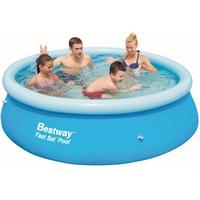 Bazén 2,44 x 0,66 m bez filtrace model 2016