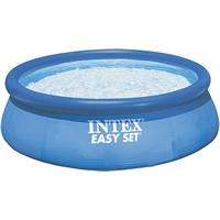 Bazén EASY SET 3,66 x 0,76 m bez filtrace