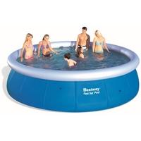 Bazén 4,57 x 1,07 m bez filtrace
