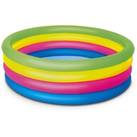 Dětský bazén Play Pool 1,57 x 0,46 m