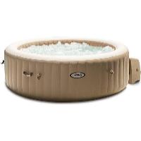 Vířivý bazén PureSpa Bubble Massage