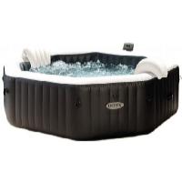 Vířivý bazén PureSpa Jet&Bubble Deluxe XL