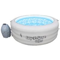 Vířivý bazén Lay-Z-Spa Vegas