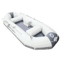 Nafukovací člun Marine Pro 3 Set - 291 x 127 x 46 cm