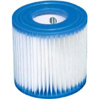 Kartušová filtrační vložka H