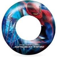 Nafukovací kruh Spider Man 56 cm