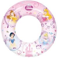 Nafukovací kruh Princess 56 cm