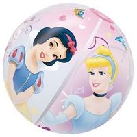 Nafukovací míč Princess