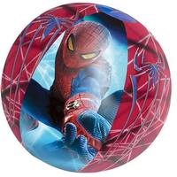 Nafukovací míč Spider Man