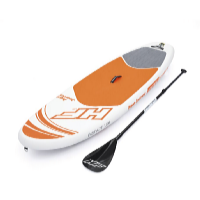 Paddleboard AQUA JOURNEY 274 x 76 x 15 cm