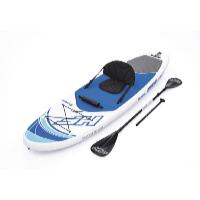 Paddleboard OCEANA 305 x 84 x 15 cm
