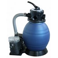 Písková filtrace MAXI 4500 l/hod