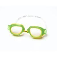 Plavecké brýle Sport-Pro Champion zelená