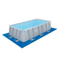 Plachta pod bazén 5 x 3 m