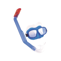 Potápěčský set Queste