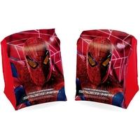 Nafukovací rukávky Spider Man 23 x 15 cm
