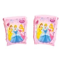 Nafukovací rukávky Princess 23 x 15 cm