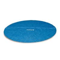 Solární plachta 3,48 m pro bazén 3,66 m