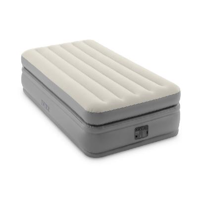 Nafukovací postel Air Bed Prime Comfort Twin s vestavěným kompresorem