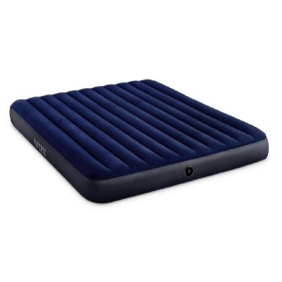 Nafukovací postel Air Bed Classic Downy King
