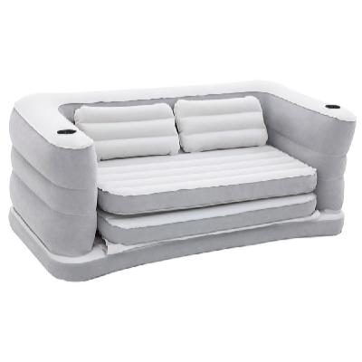 Nafukovací pohovka Air Couch Multi Max II dvoulůžko