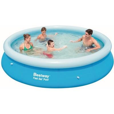 Bazén FAST SET 3,66 x 0,76 m bez filtrace