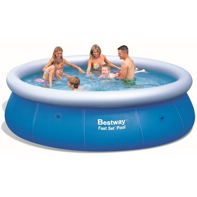 Bazén FAST SET 3,66 x 0,91 m bez filtrace