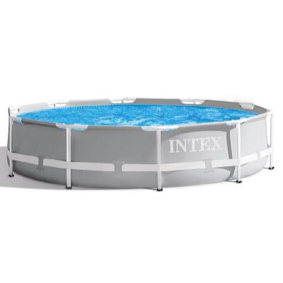 Bazén Prism Frame 3,66 x 0,76 m bez filtrace
