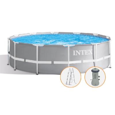 Bazén Prism Frame 3,66 x 0,99 m set včetně příslušenství