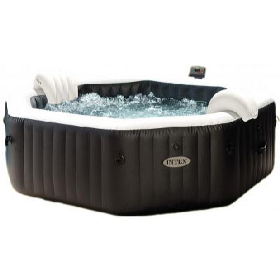 Vířivý bazén Pure Spa Jet&Bubble Deluxe