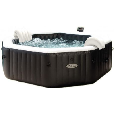 Vířivý bazén Pure Spa Jet&Bubble Deluxe XL