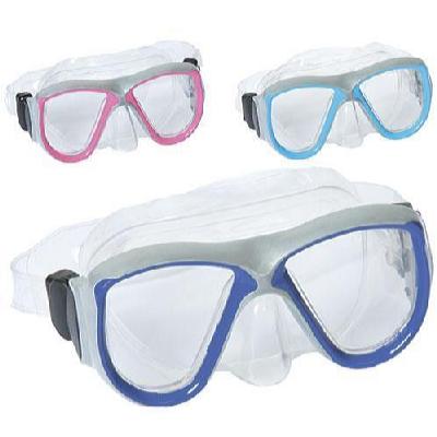 Potápěčské brýle Element