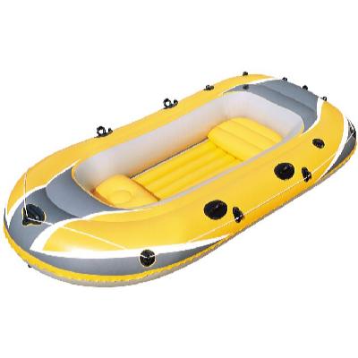Nafukovací raft Hydro-Force 255 x 127 cm