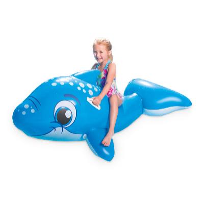 delfin-nafukovaci-dite.jpg