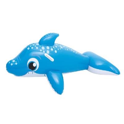 delfin-nafukovaci.jpg