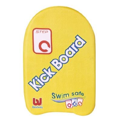Plavecká deska Swim Safe 43 x 30 cm