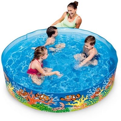 detsky-kruhovy-bazen-nemo-1,83x0,38-m