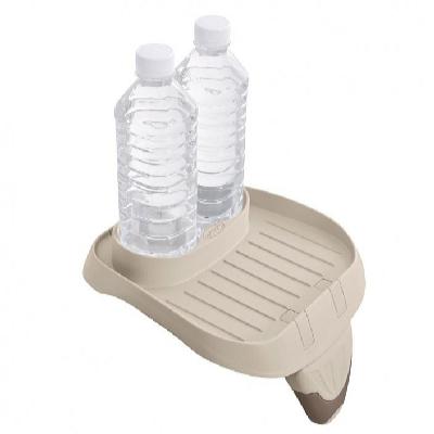 Držák nápojů pro vířivý bazén Pure Spa