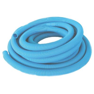Bazénová hadice 1,1 m / 32 mm modrá