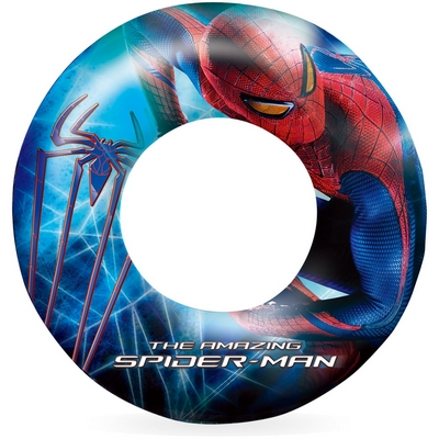 kruh-spiderman.jpg