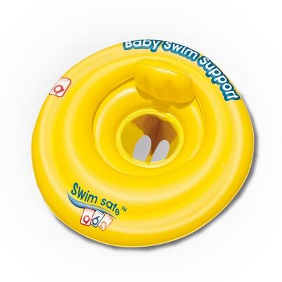 Dětský nafukovací kruh Swim 69 cm