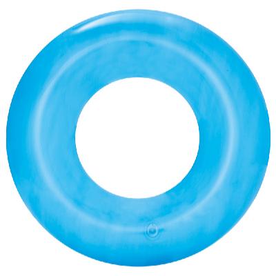 kruh_transparent_modra.jpg