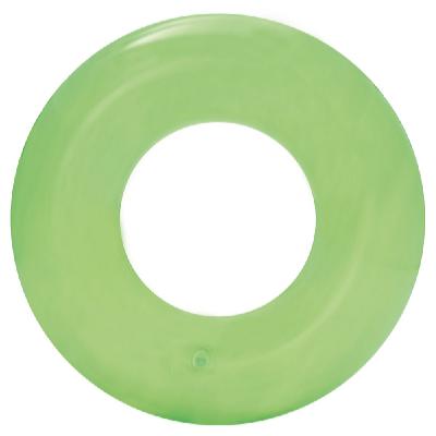 kruh_transparent_zeleny.jpg