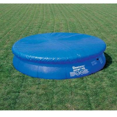 Krycí plachta na bazén 5,49 m