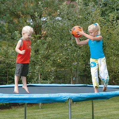 kryt_pruzin_trampolina.jpg