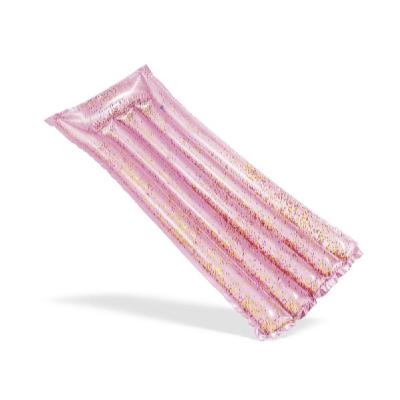 lehatko_pink-glitter_58720.jpg