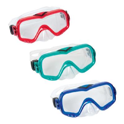 Potápěčská maska SeaVision