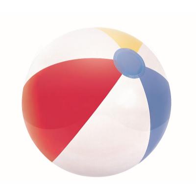 Nafukovací míč Beach Ball 51cm
